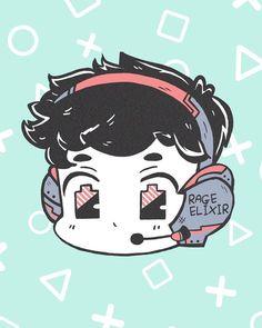 19+ Anime Aesthetic Boy Retro Retro Tattoos, Boy Tattoos, Chibi Boy, Anime Chibi, Anime Art, Mobile Legend Wallpaper, Retro Waves, Anime Poses, Retro Aesthetic