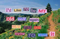 Photo Wall Collage, Picture Wall, Quote Aesthetic, Aesthetic Pictures, Mood Quotes, Life Quotes, Les Sentiments, Pretty Words, Aesthetic Wallpapers