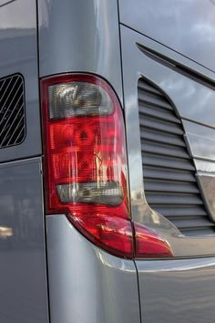 Buses, Mercedes Benz, Busses