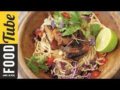 Pork Tacos | Pork Recipes | Jamie Oliver Recipes