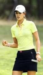 golf-slp-apparel-womens-pmzt.jpg