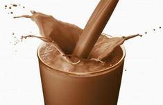 Μάσκα προσώπου που αφαιρεί μαγικά πανάδες, σημάδια ακμής, ρυτίδες από την δεύτερη χρήση της! | Μυστικά ομορφιάς | mystikaomorfias.gr Best Food For Runners, Runners Food, Low Calorie Snacks, Protein Snacks, Whey Protein, High Protein, Goji, Chocolate Slim, Chocolate Protein