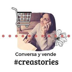 220 Ideas De Post De Instagram En 2021 Instagram Partes De La Misa Que Me Quedes Tu