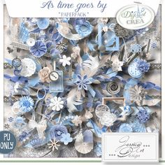 As time goes by  Jessica Art Designs http://digital-crea.fr/shop/index.php?main_page=index&cPath=155_455&zenid=3e8ae657d28ba6f1b0aa1d43b2273d8c