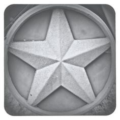 #rustic - #Rustic Texas Lonestar Coasters