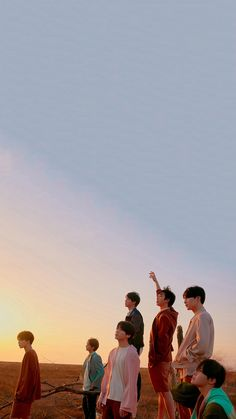 19 Ideas for bts wallpaper love yourself tear jimin Bts Lockscreen, Foto Bts, Bts Jin, Bts Bangtan Boy, K Pop, Jung Hoseok, Seokjin, Namjoon, V Bts Cute
