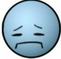 Sad Faces, Emoticon, Mario, Fictional Characters, Smiley, Fantasy Characters