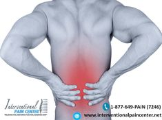 Pain Management Solutions By The Experts