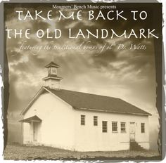 Check out Take Me Back to the Old Landmark on ReverbNation