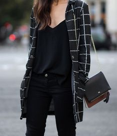 Find More at => http://feedproxy.google.com/~r/amazingoutfits/~3/pfcYswjrhUQ/AmazingOutfits.page