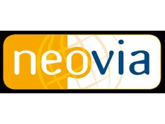 Neovia is now in India  Neovia, the Feed additive business unit of InVivo NSA,  is being launched in India. For the upcoming years Neovia expects to be an important player in the Indian market of the sustainable, profitable and innovative feed additives.  For More Details: http://www.agribazaar.co/index.php?page=item&id=1756  When you call, don't forget to mention that you found this ad on www.agribazaar.co