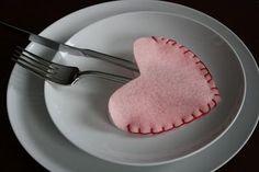 E esse ano tem Dia dos Namorados? Tem sim senhora!!