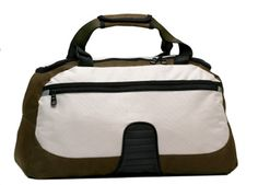 Ramping up to Birth Article | Essentials for Your Hospital Bag