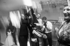Quando eu disse que a galera do Paraná veio pra se divertir, era disso que eu estava falando.  Me diverti muito com vocês pessoal, obrigado por tudo. #LionFotografia #EvanderPortilho #Wedding #WeddingPhotographer #CasamentoHelenaeAndeson #DjWilliamCosta #Gratidao
