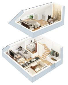 Home Discover 47 ideas apartment ideas for couples decor floor plans Sims House Plans Small House Plans House Floor Plans Layouts Casa House Layouts Apartment Floor Plans Bedroom Floor Plans Small Apartment Plans Small Loft Apartments Sims House Plans, Small House Plans, House Floor Plans, Loft Floor Plans, Small Floor Plans, Layouts Casa, House Layouts, Apartment Floor Plans, Bedroom Floor Plans