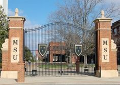 Did you know Murray is home to the Boy Scouts of America Scouting Museum at Murray State University?