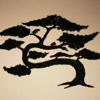 THOMAS GODFREY - BONZAI GARDEN Vol. 4 by UNAUTHORIZED RECORDS. on SoundCloud
