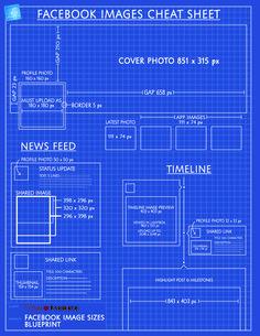 http://www.designandpromote.com/wp-content/uploads/2013/08/social-media-blueprint-facebook.jpg