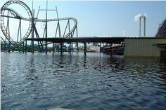 http://www.thecoastercritic.com/2009/10/new-orleans-to-get-nickelodeon-universe-for-2010-11.html