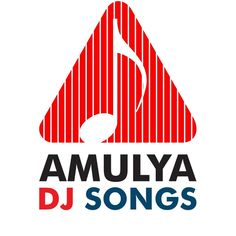 Welcome to our official channel!! Amulya DJ Songs is all about Telangana Folk Songs, Telugu devotional songs, DJ Songs and many jukeboxes. Stay tuned for more Telugu devotional folk songs.