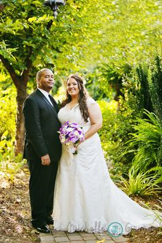 357 Barclay Villa wedding photography NC