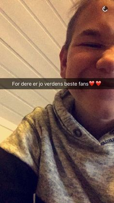 Afbeeldingsresultaat voor marcus and martinus poster oranje Mac, True Friends, New Music, My Idol, Snapchat, Boyfriend, Album, My Love, Celebrities
