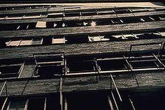 Broken windows theory: The first part of building an effective store. Fix the broken windows