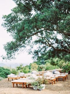 Photography : Sally Pinera Read More on SMP: http://www.stylemepretty.com/2016/02/19/organic-napa-wedding-with-a-berry-palette/