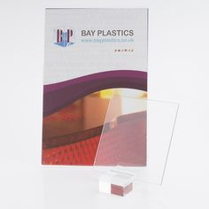 Clear Cast Perspex Acrylic Sheet Perspex Sheet, Clear Perspex, Acrylic Sheets, Great British, Miniature, It Cast, Glass, Products, Drinkware