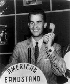 Can you remember a Saturday growing up when you didn't watch American Bandstand? Dick Clark and American Bandstand American Bandstand, Photo Vintage, Vintage Tv, Vintage Stuff, Vintage Photos, Antique Photos, My Childhood Memories, Best Memories, School Memories