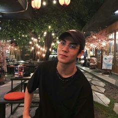 Boyfriend Photos, Boy Celebrities, Kawaii Wallpaper, China, Asian Boys, Bigbang, Ulzzang, My Idol, Thailand