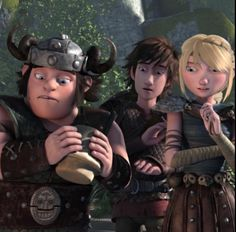 how to train your dragon riders of berk episodes