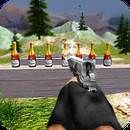 Download Real Shooting 3D V 1.9.3:     Loved it. Great change of pace   Here we provide Real Shooting 3D V 1.9.3 for Android 2.3.2++ Here is a simple game for range shooting practice for all ages shooter. It's a best range shooting practice game. Get ready shooters to enjoy the best update of Real range Shooting 3D of 2016...  #Apps #androidgame #ActionActionGames  #Action http://apkbot.com/apps/real-shooting-3d-v-1-9-3.html