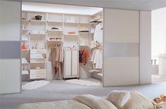 White ash and silver dado  http://www.sliderobes.com/sliding-wardrobe/category/Bedrooms/Design-Fusion-Collection/white-ash-and-silver-dado