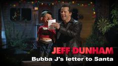 Last Trending Get all bubba j christmas song Viral maxresdefault Jeff Dunham Bubba J, Jeff Dunham Videos, Comedy Movies For Kids, Funny As Hell, Funny Comedians, Comedy Specials, New Comedies, Musica