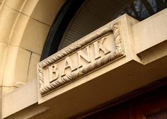 Banking Rules for Non-Profit Organizations