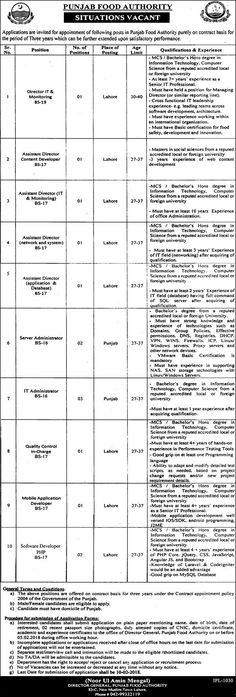 Qadri Group Of Companies, Pakistan - Ref - 11909 Jobs in - g4s security officer sample resume