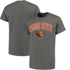 93af48a9 19 Best Oregon State Men's Merchandise images | Beavers, Athletic ...