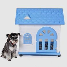 Lovely house for your pets      >>>>> Buy it now    http://amzn.to/2cvCohF