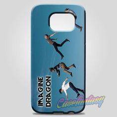 Ivory Coast World Cup Samsung Galaxy Note 8 Case   casefantasy