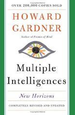 intelligences