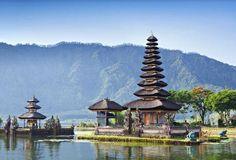 BALI ; JAVA | Indonesian Art, Balinese Jewelry; Batik | NOVICA