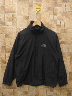 1ad67e94cc Items similar to 90s The North Face Summit Series