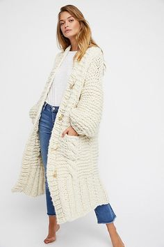 89ccf465895a67 337 Best Knitwear images in 2019 | Knits, Knitting supplies, Knitwear