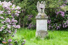 Garden Sculpture, Outdoor Decor, Traveling, Vacation, Tips, Viajes, Trips, Travel