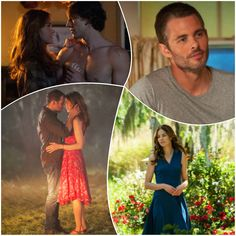 Check out PopSugar's steamy new shots of Dawson and Amanda in #TheBestofMe and REPIN if you can't wait for October 17th! http://www.popsugar.com/entertainment/Best-Me-Movie-Pictures-35589629