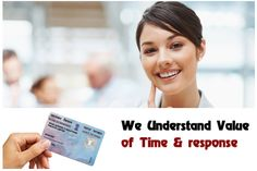 Applypanindia.in | Apply for Indian PAN Card
