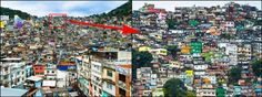 """- A Timelapse Demo"""" is a video I put together showcasing the extreme resolution of the PhaseOne camera of which it was shot. This foota. Alter, Times Square, Videos, Nature, Photography, Rio De Janeiro, Brazil, Fotografia, Naturaleza"""