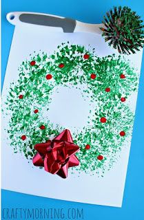 Christmas DIY and Craft. 14 Easy Christmas Crafts for Kids to Mak DIY and Craft. 14 Easy Christmas Crafts for Kids to Make Kids Crafts, Preschool Christmas Crafts, Christmas Projects, Holiday Crafts, Christmas Activities For Toddlers, Christmas Crafts For Children, Christmas Alphabet, Winter Crafts For Toddlers, Advent For Kids