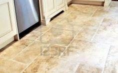 Ceramic Tiles For Kitchen Floor